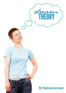 Dream Theory