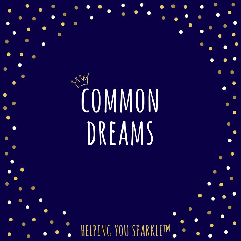 Dream Expert Dream Interpretation Dream Meanings Nightmares