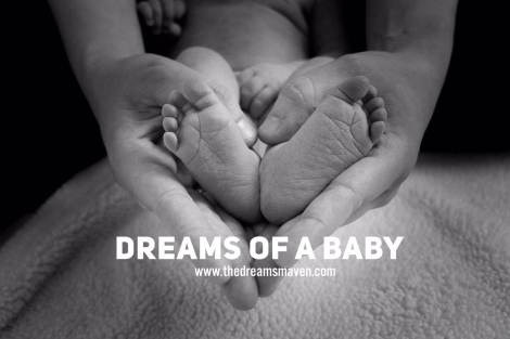 dreams-of-a-baby