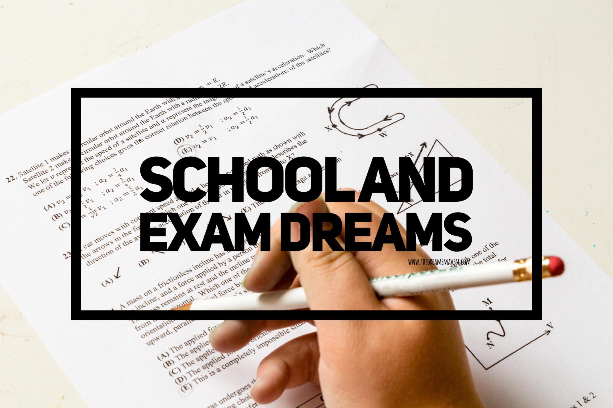 70 462 Pdf Real It Certification Training Pass Exam Get